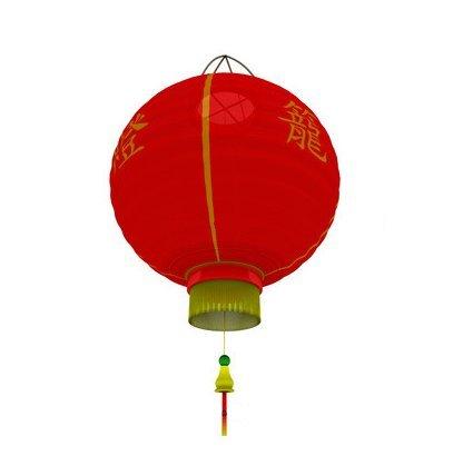 Купить китайские фонарики