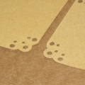 4.03. Бирки-этикетки из крафт-картона (10 шт)