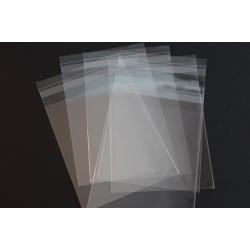 5.24: Целлофановые пакетики 20 см
