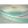 5.354: Декоративные ленты в горошек (10 мм)
