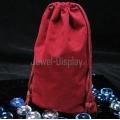 Прямоугольный мешочек (10х15)