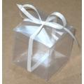 7.87: Коробочки из пластика (5 см)