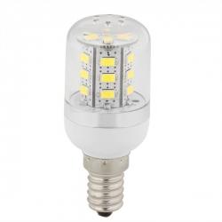 Лампа светодиодная Е14 (миньон)