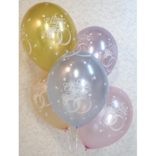 Поздравления м днём рождения в прозе 58