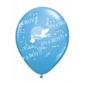 Воздушный шарик для мальчиков