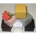 Картонная коробка (5 см)