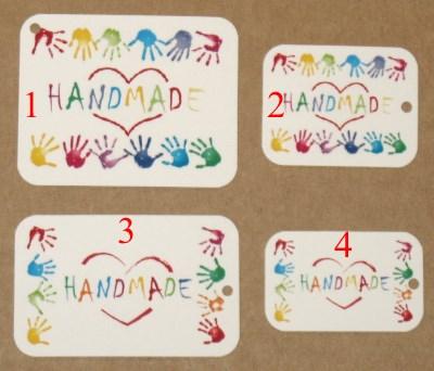 бирки с надписью HANDMADE и сердечком (кликабельно)