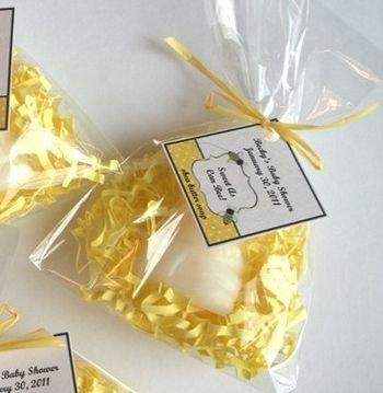 """целлофановые пакеты для упаковки мыла ручной работы и фасовки товаров в интернет-магазине """"Радость!"""""""