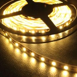 светодиодная лента 5 метров