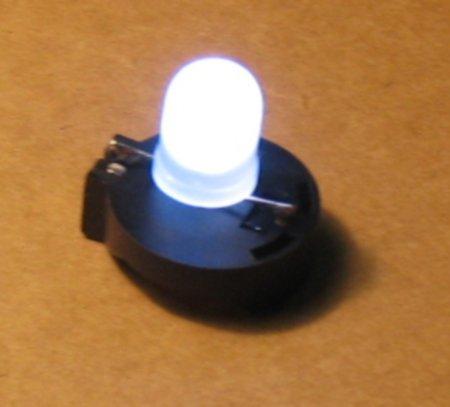 малая светодиодная подсветка для подвесных китайских бумажных фонариков